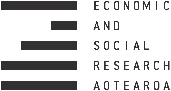 Economic and Social Research Aotearoa